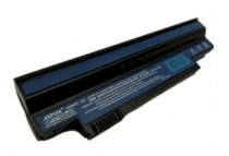 Pin Acer Emachines 350 (6cell, 4400mAh)