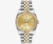 Đồng hồ Rolex Day Date Automatic R013