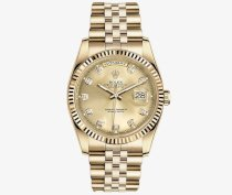 Đồng hồ Rolex Day Date Automatic R014