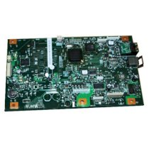 Board Fax 1522NF All in One