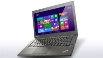 Lenovo ThinkPad T440 (Intel Core i5-4300U 1.9GHz, 8GB RAM, 500GB HHD, VGA Intel HD Graphics 4400, 14 inch, Windows 7)