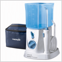 Waterpik NANO WP-300