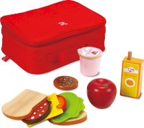 Hape Playfully Delicious Lunch Box Set