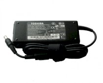 Sạc laptop Toshiba Satellite 1400, 1405, 1410, 1415, 1800, 1805,  2405, 2410, 2500, 2505, 2510, 2515, 2530, 2535, 2540, 2545, 2590, 2800, 2805 (15V – 5A)