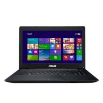 Asus X453MA-WX258D (Intel Pentium N3540 2.16GHz, 2GB RAM, 500GB HDD, VGA Intel HD Graphics, 14.0 inch, Free Dos)