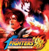 [101] The King of Fighters 98 Ultimate Match Final Edition [Đối kháng]