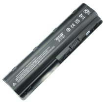 Pin laptop HP 1000, HP 2000-2A00, 2000-2B00, 2000-2C00, 2000-2D00, 2000-100, 2000-200, 2000-300, 2000-400, 2000-BF00