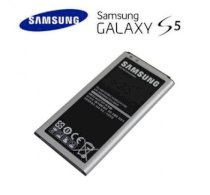 Pin Samsung Galaxy S5