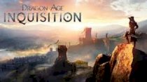 Game Dragon Age 3 Inquisition(pc) - GD1622