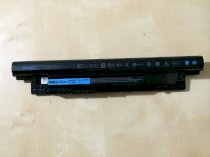 Pin laptop Dell Inspiron 14 (3421), 14R (5421), 15 (3521), 15R (5521), 17R (5721)