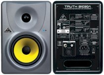 Loa Behringer Truth B1030A (2WAY, 75W)