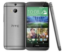 HTC One (M8 Eye) Gunmetal Gray Asia Version