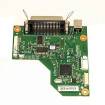 CARD FORMATTER HP P2035