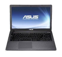 Asus P550LDV-XO582D (Intel Core i7-4510U 2.0 GHz, 4GB RAM, 1TB HDD, VGA NVIDIA GeForce GT840M, 15.6 inch, PC DOS)