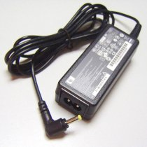 Sạc laptop HP Mini 110 1000 1010 1100 (19V – 1.58A)