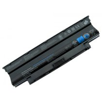 Pin laptop Dell Inspiron 13R N3010 N3520 14R N4010 N4050 15R N5010 17R N7010 N4110 N5110 N7110 (6 Cells, 4400mAh)