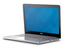 Dell Inspiron 7537 (N7537C) (Intel Core i7 4510U 2.0GHz, 8GB RAM, 1TB HDD, VGA NVIDIA GeForce GT 750M, 15.6 inch, Free DOS)