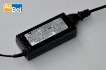 Adapter Acer FSP 65W 19.5V - 3.42A