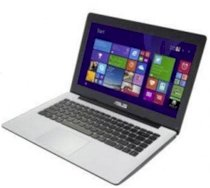 Asus (X453MA-WX268D) (Intel Celeron N2840 2.16GHz, 2GB RAM, 500GB HDD, VGA Intel HD Graphics, 14 inch, DOS)