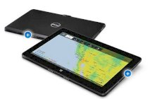 Dell Venue 8 3000 ( Intel Atom Z3480 2.1GHz, 1GB RAM, 16GB SSD,VGA Intel HD Graphics, 8 inch, Android 4.4)