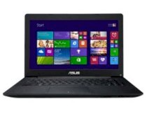 Asus X453MA-WX267D (Intel Celeron N2840 2.16GHz, 2GB RAM, 500GB HDD, VGA Intel HD Graphics, 14 inch, DOS)