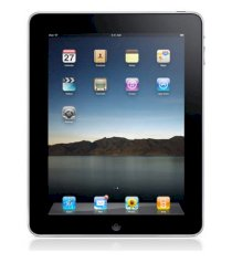 Apple iPad 4 3G (MC497ZP/A) 64GB iOS 4