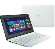 Asus (F200MA-KX541D) (Intel Celeron N2840 2.16GHz, 2GB RAM, 500GB HDD, VGA Intel HD Graphics, 11.6 inch, DOS)