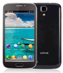G'Five President G10 Octa Core Black