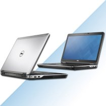 Dell Latitude E6540 (Intel Core i7 4610M 3.0GHz, 8G RAM, 256GB SSD, VGA ATI Radeon 8790M, 15.6inch , Windows 7 Professional 64bit)