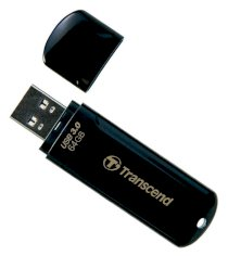 Transcend JetFlash 700 64GB USB 3.0 (TS64GJF700)