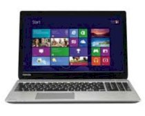 Toshiba Satellite 2015 (Intel Atom Z3735F, 2GB RAM, 128GB SSD, 8.9 inch, Windows 8.1)