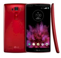 LG G Flex2 (G Flex 2 / G Flex2 F510L) 32GB Flamenco Red