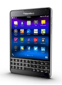 BlackBerry Passport for AT&T