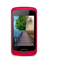 G'Five Luminous E660 Pink