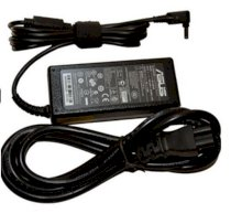 Adapter Asus Mini 12V - 3A (Original)