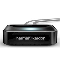 Harman Kardon BTA-10