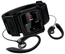 Mp3 Philip Sport - 2GB