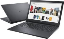 Dell Inspiron 15 N3543A (696TP2) (Intel Core i7-5500U 2.4GHz, 8GB RAM, 1TB HDD, VGA NVIDIA Geforce 840M, 15.6 inch, DOS)