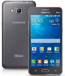 Samsung Galaxy Grand Prime Duos TV SM-G530BT