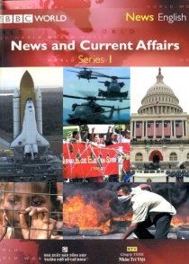 News And Current Affairs - Series 1