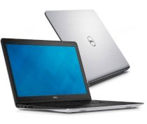 Dell Inspiron 15 N5548 (Intel Core i5-5200U 2.2GHz, 8GB RAM, 1TB HDD, VGA AMD Radeon R7 M265/ Intel HD Graphics 5500, 15.6 inch, DOS)
