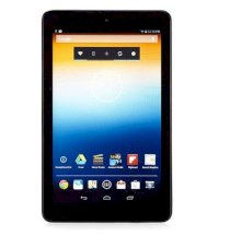 Dell Venue 8 3830 (Intel Atom Z2580 2.0GHz, 2GB RAM, 32GB SSD, VGA Intel HD Graphics, 8.0 inch, Androis OS)