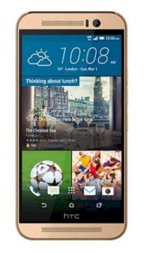 HTC One M9 (HTC M9 / HTC One Hima) 32GB Amber Gold