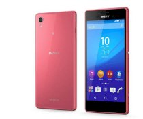 Sony Xperia M4 Aqua E2306 8GB Copper
