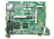 Mainboard Laptop Acer One ZG5