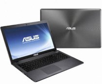 Asus X454LAV-BING-VX193D (Intel Core i3-4030U 1.9GHz, 2GB RAM, 500GB HDD, VGA Intel HD Graphics 4400, Windows 8.1)
