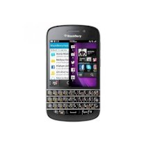 BlackBerry Q10 (Thai Keyboard)