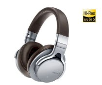 Tai nghe Sony MDR-1ABT Silver