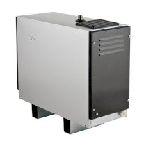 Tylo Steam VA 12KW