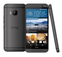 HTC One M9 (HTC M9 / HTC One Hima) 64GB Gunmetal Gray